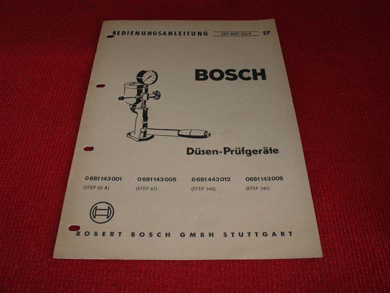 Bosch Kühlschrank Bedienungsanleitung : Bedienungsanleitung u2013 power line restauration